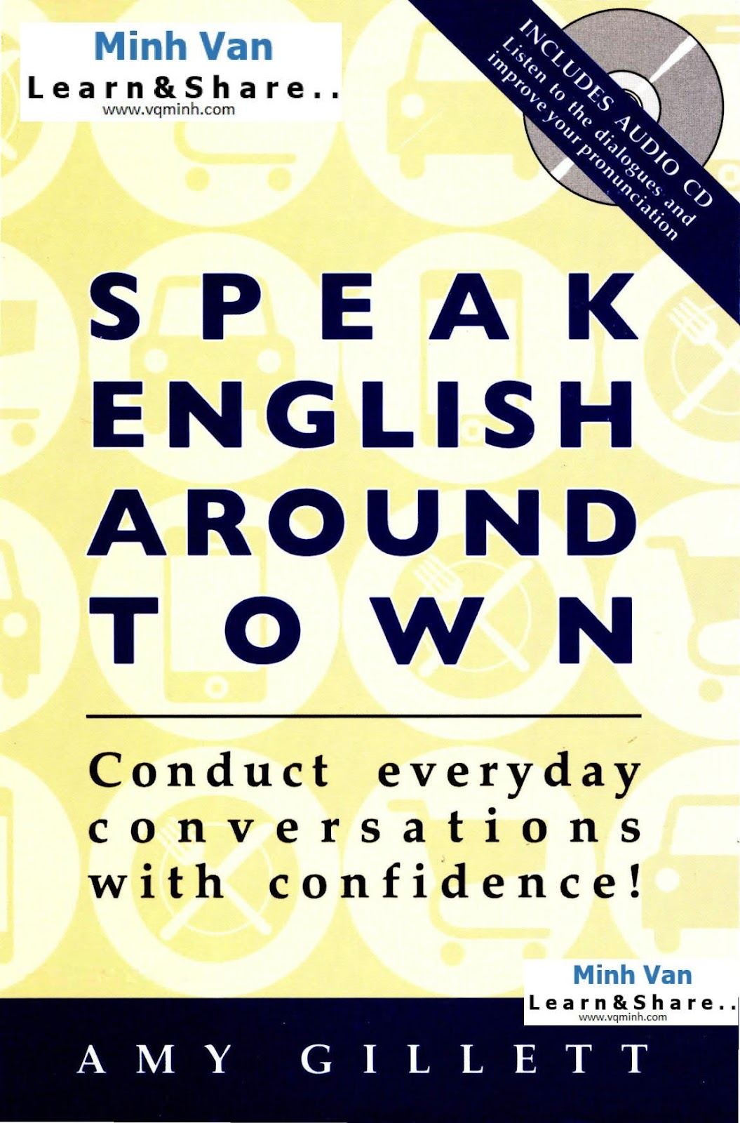 Speak Novel Pdf