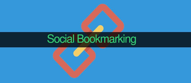 What is Social Bookmarking & It's Importance