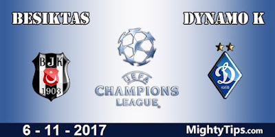 ENGLISH,DEUTSCH,FRANCAIS,ITALIANO,ESPANOL,PORTUGUES,RUSSIAN,Turkish,Polish,Croatian,Indian,degetal LG  the United States,Canada,Mexico,France, India, Russia, Brazil, Qatar,England,Malaysia,Iran,degetal FC Dynamo Kyiv VS Besiktas LG  FC Dynamo Kyiv VS Besiktas