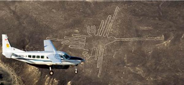 líneas-Nazca