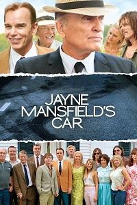 Watch Jayne Mansfield's Car Online Free in HD