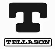 Tellason Denim