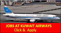 latest-jobs-kuwait-airways-uae