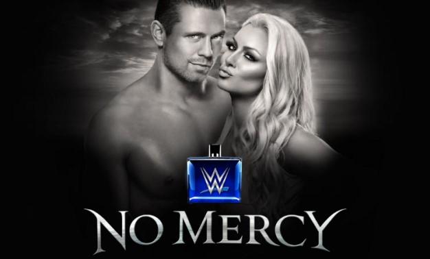 WWE_No-Mercy-2016.jpg