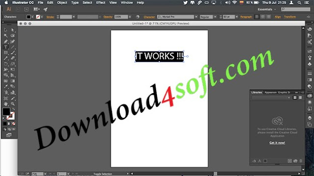 telecharger adobe illustrator gratuit 64 bits