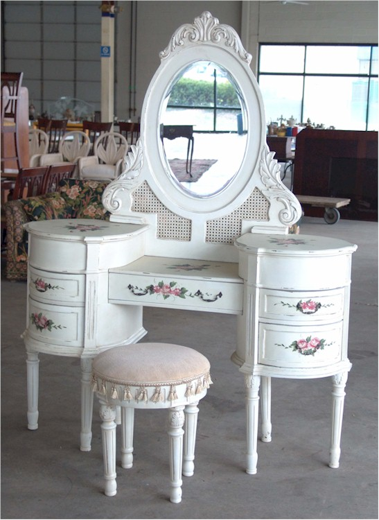 Hd Wallpapers Dressing Tables