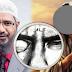 TERURAI SUDAH !!! Kenapa Allah Pilih Nabi Isa Bunuh Dajjal? Ini Jawapan Sebenar Dr Zakir Naik Pasti Mengejutkan Ramai!