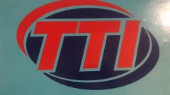 Lowongan Kerja Mekanik AC Mobil di PT Tangguh Teknik Infonesia