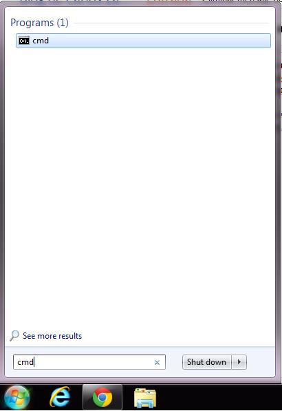 Blog De Carlos Zacarías Eliminar Mensaje De Windows 7 Esta Copia De Windows No Es Original