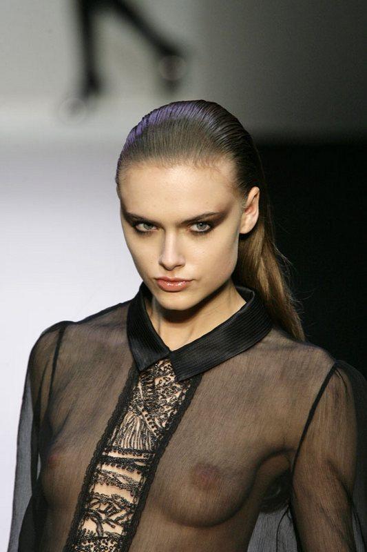 Zuzana Gregorova Nude 36