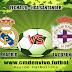 Real Madrid vs Deportivo La Coruña EN VIVO ONLINE Liga Santander : 21 De Enero