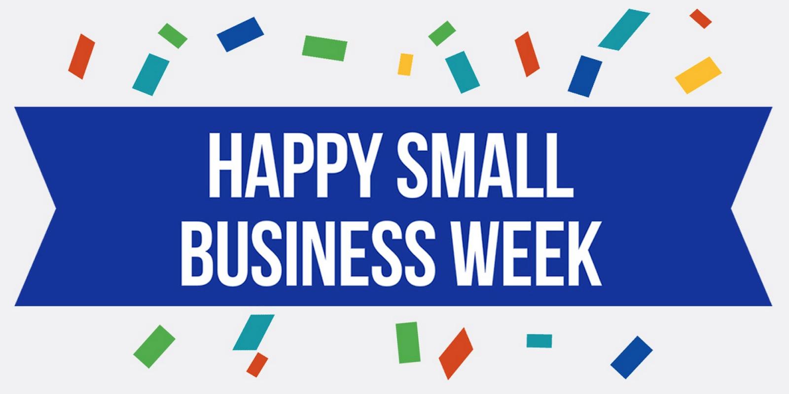 When giving 2 weeks notice, is it 2 calendar weeks or business weeks?