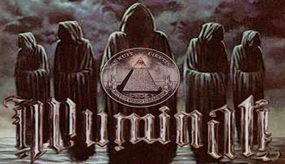 Illuminati - The Initiation process explained | DocumentaryTube