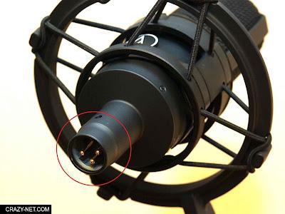 كيفية تسجيل صوت احترافى بدون ضوضاء وتشويش شرح شامل