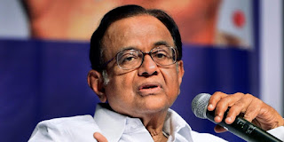 cag-disappoint-nation-chidambaram