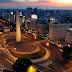 Por la devaluación, Buenos Aires se convirtió en una de las 10 ciudades más baratas del mundo
