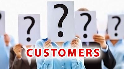 tìm kiếm khách hàng