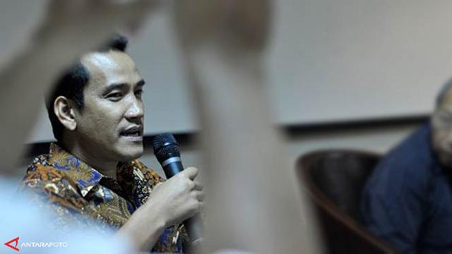 Anies Diancam 3 Tahun Penjara, Refly Harun: Bawaslu Berlebihan