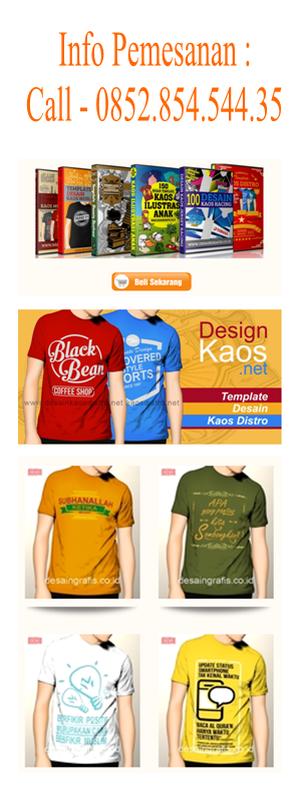 Free Download Mockup Kaos Anak