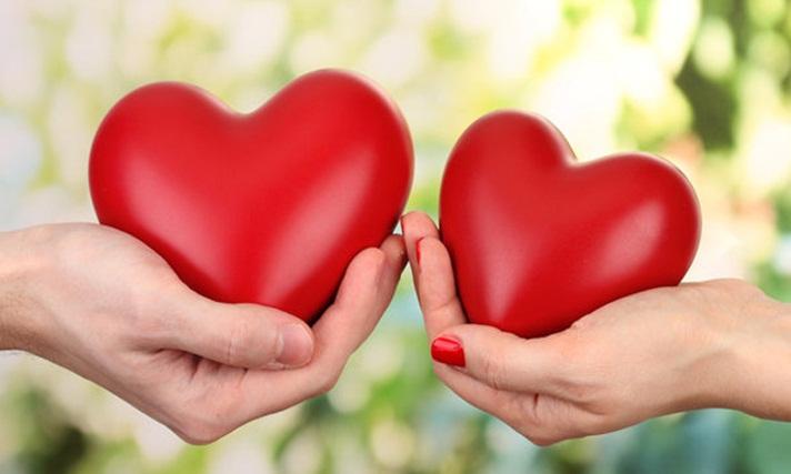 Agar Jantung Sehat Segera Lakukan Tips Ini
