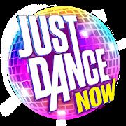 Just Dance Now (VIP  Infinite Coins) hack APK