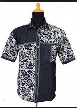 75 Ide Desain Baju Terkeren HD Paling Keren Unduh Gratis