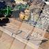 Gemeente Deurne is strook grond kwijt aan Kuijpers Metaalrecycling
