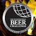International Beer Challenge 2016 - cervejas vencedoras