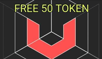 bitcoin gratis langsung payout