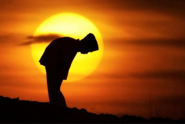 Bacaan Sholat Lengkap Berdasarkan Al Quran Dan Hadist Mp3