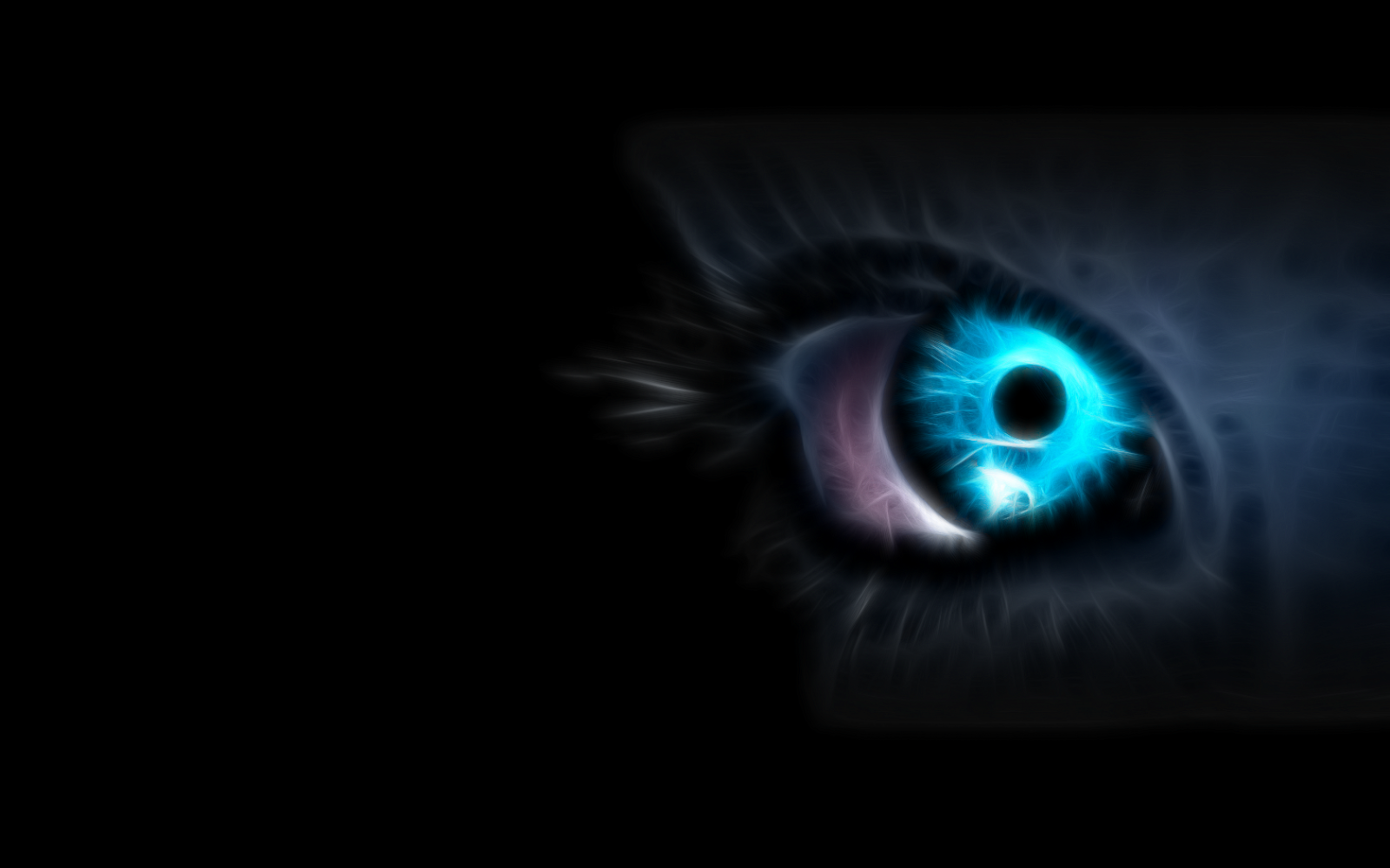 Eyes HD Wallpapers