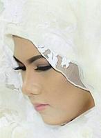 Evelyn Nada Anjani