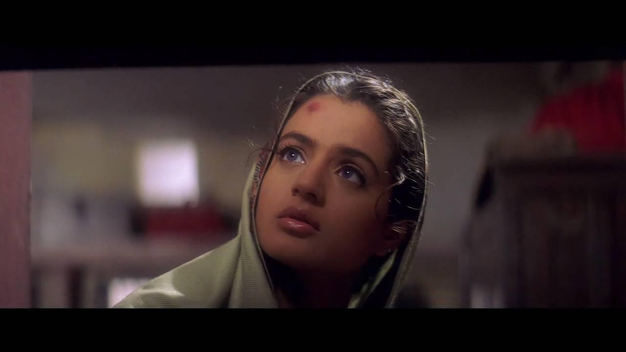 Gadar (2001) 4