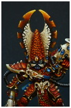 http://z3r-river-eng.blogspot.ru/2011/09/fuegan-phoenix-lord.html