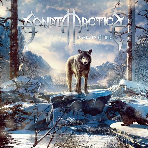 http://rock-and-metal-4-you.blogspot.de/2014/03/cd-review-sonata-arctica-pariahs-child.html