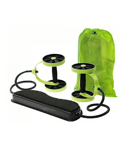 http://c.jumia.io/?a=59&c=9&p=r&E=kkYNyk2M4sk%3d&ckmrdr=https%3A%2F%2Fwww.jumia.co.ke%2Fskyland-revoflex-xtreme-fitness-exercise-trainer-green-black-75867.html&s1=Affiliate%20Guide&utm_source=cake&utm_medium=affiliation&utm_campaign=59&utm_term=Affiliate Guide