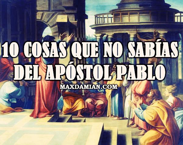 10-cosas-que-no-sabias-del-apostol-pablo