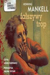 http://lubimyczytac.pl/ksiazka/129514/falszywy-trop