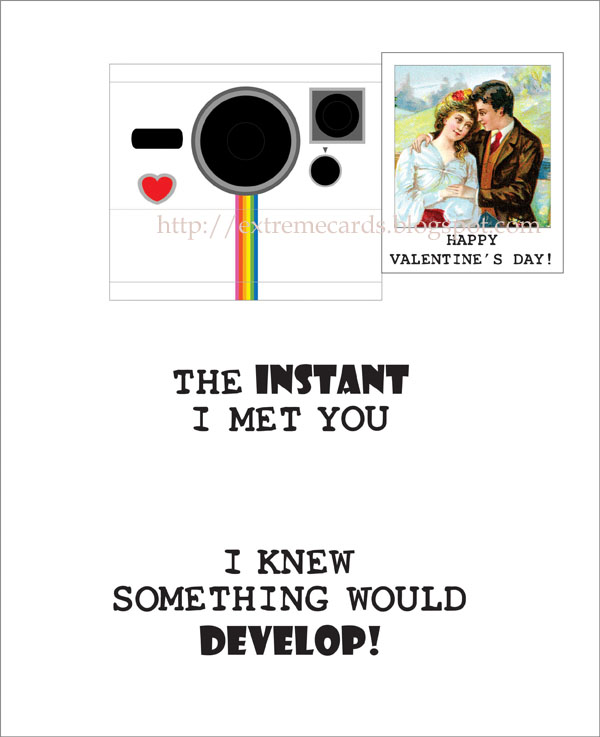 graphic relating to Polaroid Camera Printable referred to as Polaroid Digicam Pop Up Card Manual