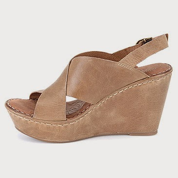3ae13ff0edcef1 The adjustable straps and excellent arch support make this sandal  comfortable for all day wear. If you have severe forefoot issues
