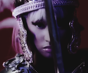 DOWNLOAD: The Nicki Wrld Tour [Full HD]