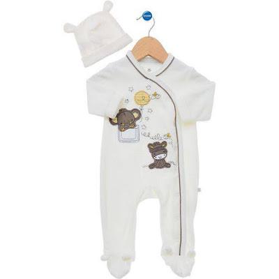 atacado roupas de bebê inverno
