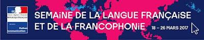 semaine-francophonie-langue-francaise-comenfrance-french-school-FLE-Bordeaux