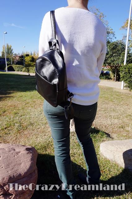 mochila-tipo-bolso