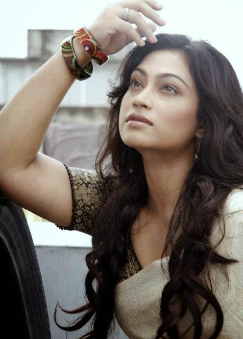 Hit Bd Sadika Parvin Popy The Hottest Actress Model Of -7175