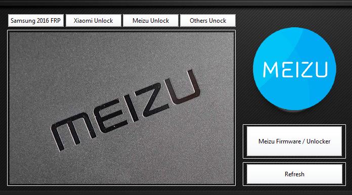 MM UNlocker Box Full Crack Tool Free Download ~ All Mobile Flash