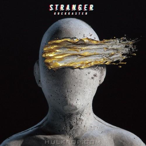 Guckkasten – STRANGER – EP (FLAC + ITUNES MATCH AAC M4A)
