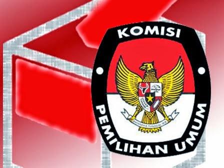 Hasil seleksi wawancara Calon Anggota PPK Kabupaten Pati