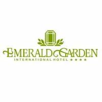 Lowongan Kerja di Hotel Emerald Garden Medan 6 Maret 2019