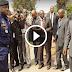 Que cache la Suspension de KANYAMA : VÉRITÉ sur la manoeuvre de KABILA... Ba Généraux BOKEBA !!!